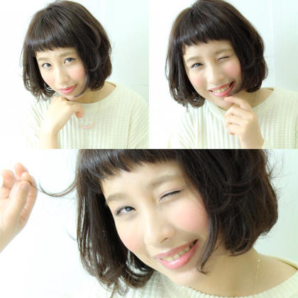 モデル撮影⭐️  興味ある方はぜひお待ちしております!! 🎀ハイライト人気No.1mina by one's🎀所属・ハイライトNo.1代表TOMOYAのスタイル