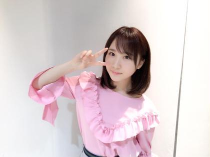 ミディアム AKB48 高橋朱里様