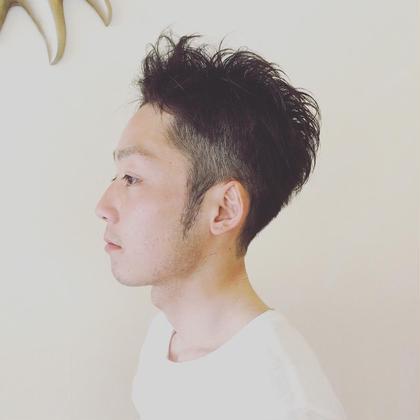 DiMPlE所属・👑山田早矢加👑のスタイル
