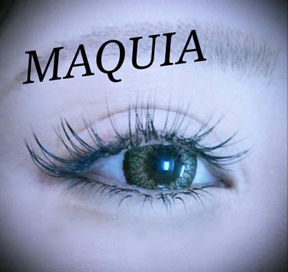 MAQUIA難波店所属・MAQUIA難波のフォト