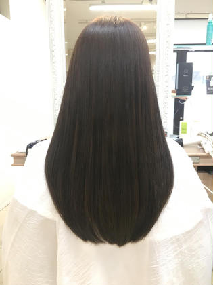 ♡学生限定🎓黒染め・髪色戻し