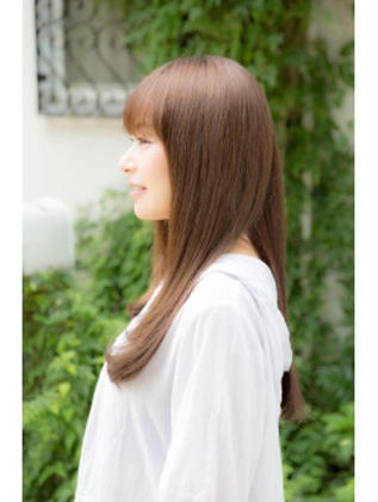 little harajuku所属・大石一輝のスタイル