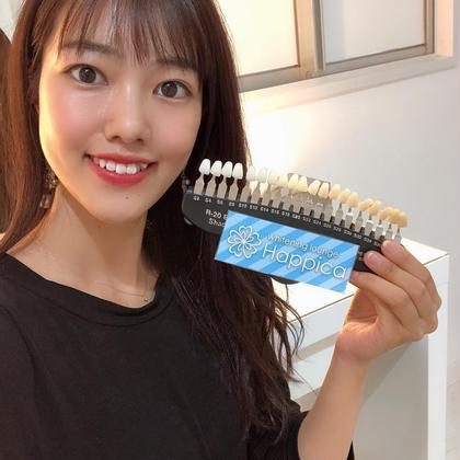 👻ハロウィンクーポン10月23日(水)限定‼️🎃10分+10分+赤20分合計40分3500円!!激安大特価!!