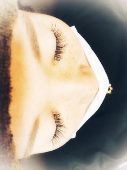 bleu所属・bleu  eyelashのフォト