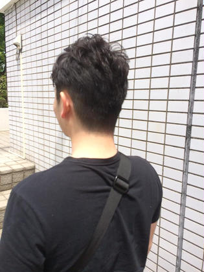 laraca所属の伊東まどかのヘアカタログ