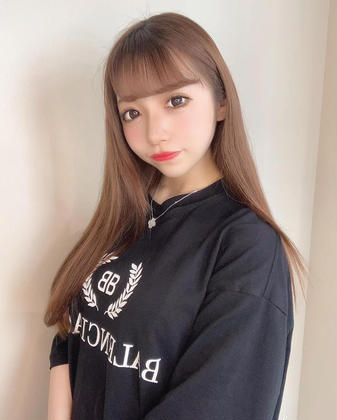💓New Open記念💓カット➕カラー➕トリートメント