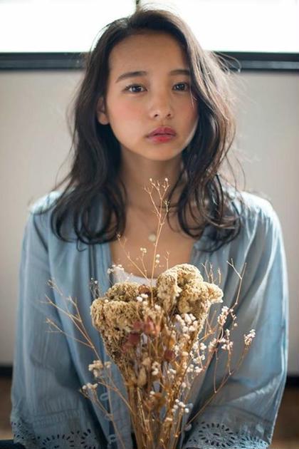 cotton又はelk by cotton所属・森康治のスタイル