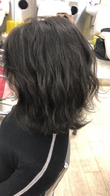 女性 ⚠️営業後21時⚠️バッサリ限定1000円カット今だけ