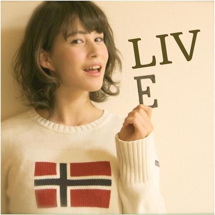 LiveHairDesign所属・武藤哲のスタイル