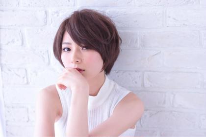 gite by Core Flock所属・カワムラナオキのスタイル