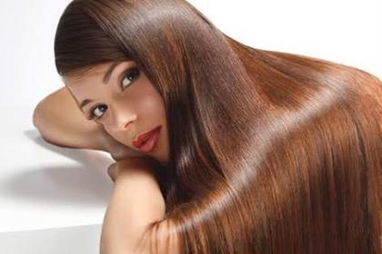 髪の毛改善コース✨👩🏻トリートメント & ヘッドスパ