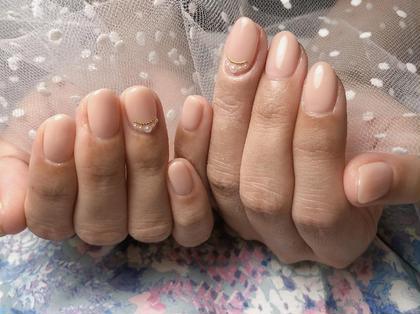 【1~3回目来店!】〈Hand〉定額シンプルコース+オフ  ※初回オフ無料