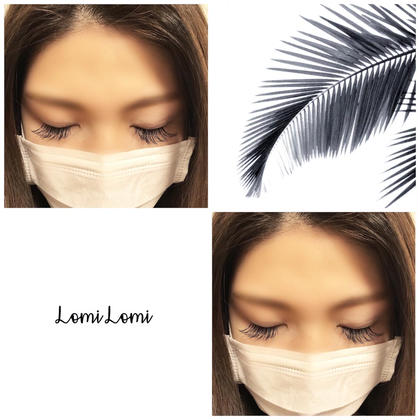 Design:Sexy 13-14mm Lomiere所属・荒川祐愛(Hiromi)のフォト