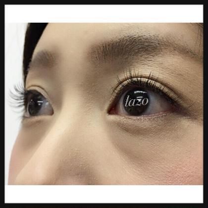 eye salon lazo 石井店所属・渡辺亜希のフォト