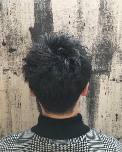 須貝京香のスタイル