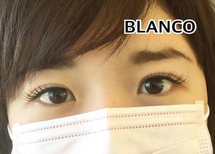 パーティキュートなCカール^_^ BLANCO原宿所属・葉山じゅんてつのスタイル