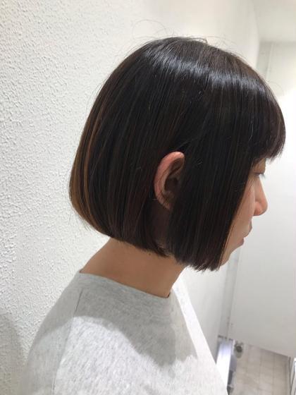 業界大注目‼️髪を一本も切らず、薬剤も使わずに、生えグセや収まりなどのお悩み解消🤙🏾【ヘアリセッター】🌟