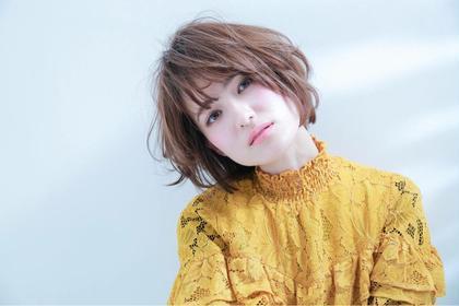✔️初回限定❣️【お悩み解決】❣️似合わせカット