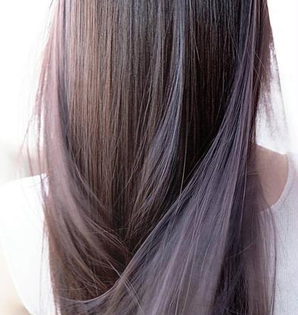 業界で話題の髪質改善🌈髪質改善ストレート💓これからの時期オススメです✨✨
