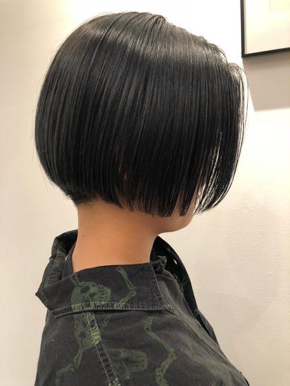 ⭐️ツヤ髪復活⭐️髪質改善⭐️ハイダメージの髪に★対応可能スーパー★トリートメント★ストレート