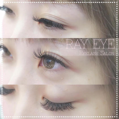 3D 120束 K・O・Sbeautyhair,nail&eyelash所属・SatomiMayukoのフォト