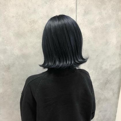 💍【人気NO.2】エドルcolor &プル艶トリートメントPLUS💍