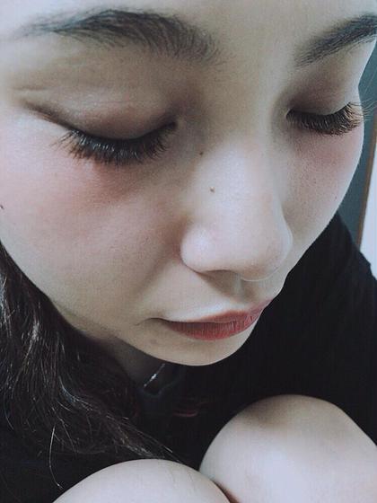 TITI&MERO所属・金田祐里奈のフォト