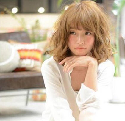 MARIO HAIR DESIGN所属・竹嶌健吾のスタイル