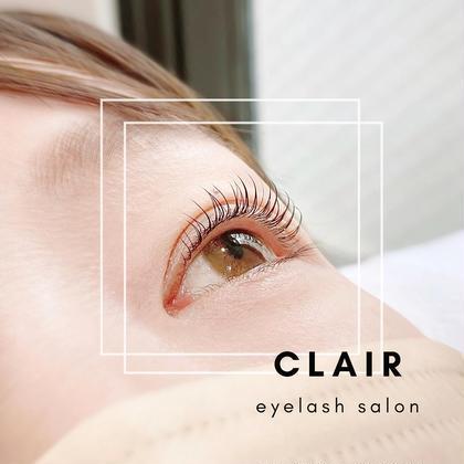 serum lash lift🌷 𓊆+ eye shampoo𓊇