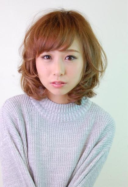 ミディアム 撮影会にて(^^)