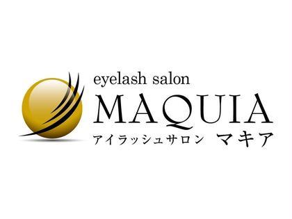 マキア秋田店所属・MAQUIA秋田店のフォト