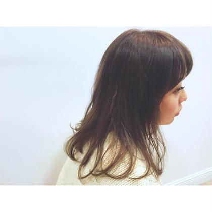 basil pupula所属・勝田 祐介カツダ ユウスケのスタイル