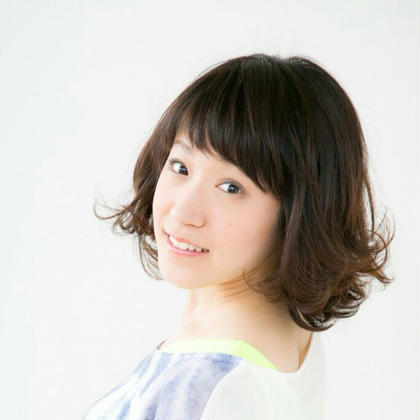 明るくかてわいいヘルシーボブスタイル 松本平太郎美容室吉祥寺PART5所属・中村良裕のスタイル