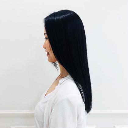美容室BASSA上石神井店所属・戸田欣吾のスタイル