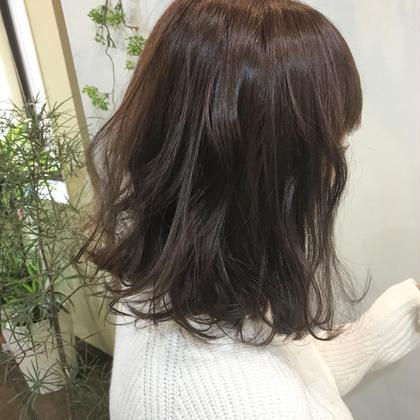 ☀️[6月限定]4800円平日(土日火以外)限定クーポン!☘️
