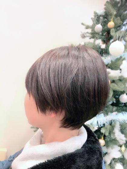 Straight(コスメストレート)