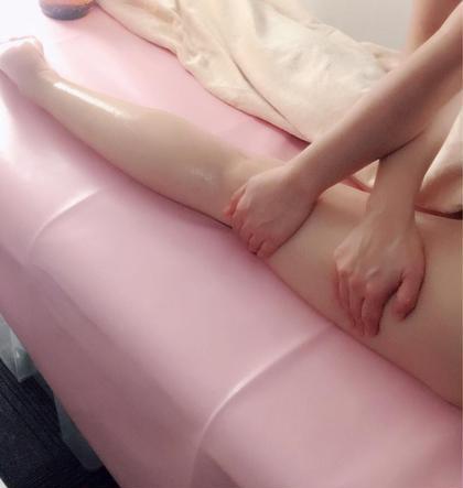 Vivian美活サロン所属のVivianのエステ・リラクカタログ