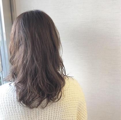 吉松夏美の