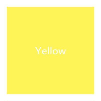 """2018春夏オススメカラー☺︎ """"yellow""""を使った春夏ネイル♡"""