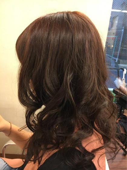 HAIR STUDIO GOGOHAIR所属・KimuraShinyaのスタイル