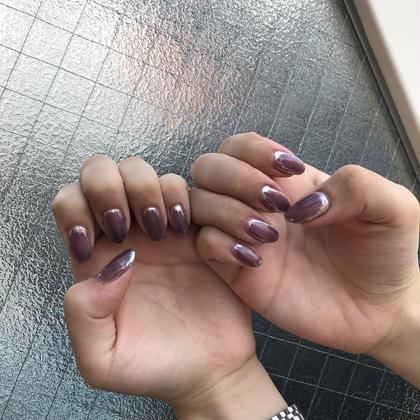 ネイル マツエク・マツパ 明日空きございます✴︎ instagram <<chipieee_nail_saya>>