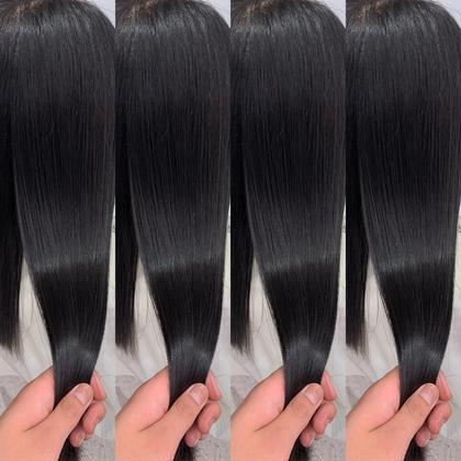 ✨輝く艶髪✨今だけ‼️髪質改善トリートメント✨