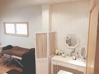 Dejave hair&space 千葉店所属・松本梢のフォト