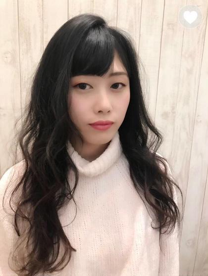Fan.【ファンドット】所属・✳代表・店長✳相田友和のスタイル