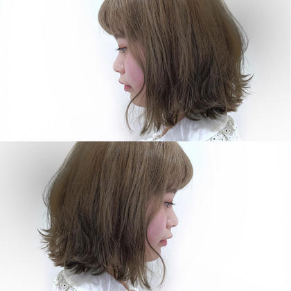 ✨髪&頭皮改善!毛穴の奥の老廃物までしっかり落とす大人気炭酸泉!