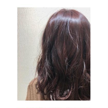 イルミナトワイライト☆ GRAND Mar's所属・中村秋穂のスタイル