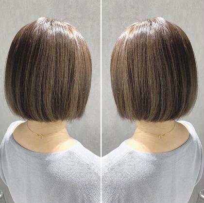 ヘアエステ知っていますか?✨ゼロから作る艶髪。お悩み別にカウンセリングさせて頂き、理想の美髪に導きます。
