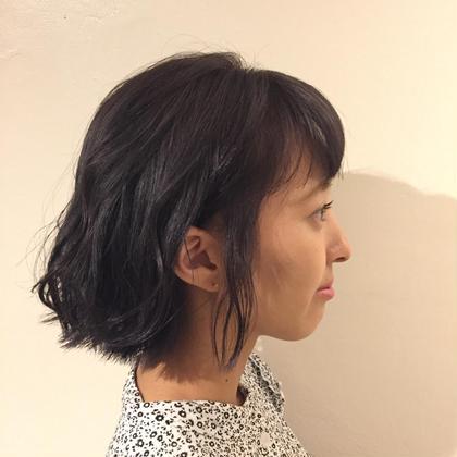 casamadre所属・鈴木ゆりかのスタイル