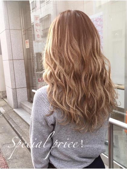 【シールエクステ】スペシャルプライス★馴染みやすい髪型の方に◎40枚¥6998