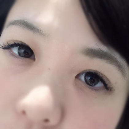 DAILYLASH所属・佐藤美里のフォト